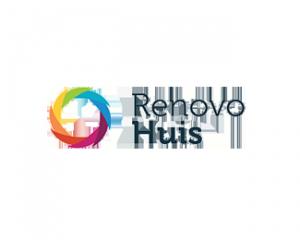 logo6_color