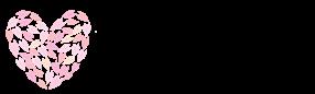 hcs-logo-1