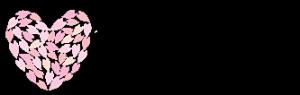 ghegaologo1