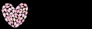 ghegaologo2